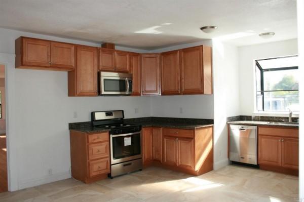 kawana-kitchen