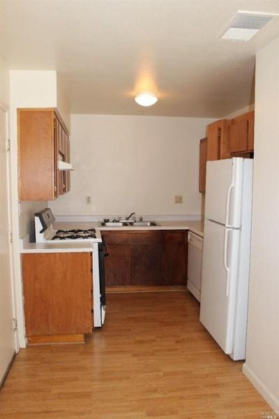 alana-kitchen