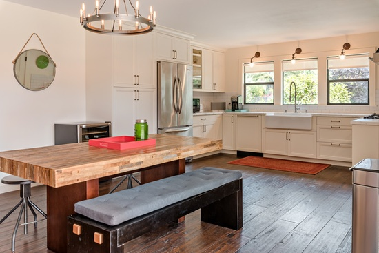 guerneville-kitchen