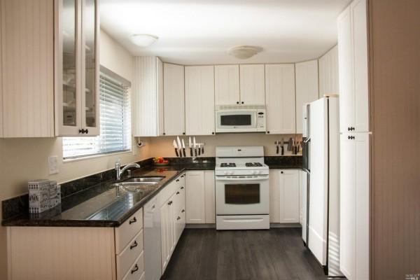 rp-kitchen