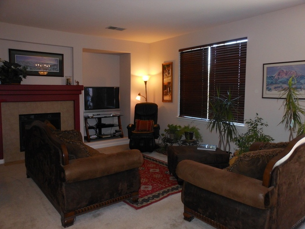 what you can rent for 2 500 in sonoma county real sonoma