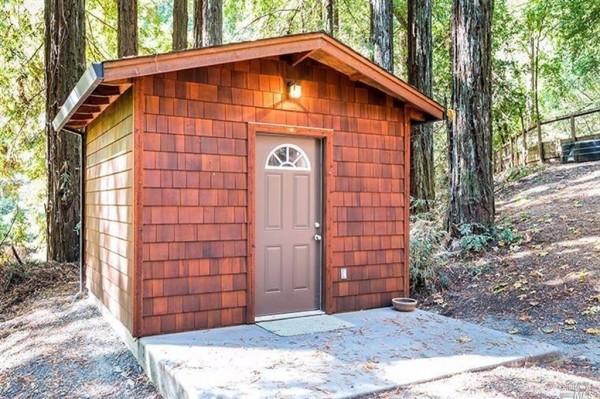 seb-cabin
