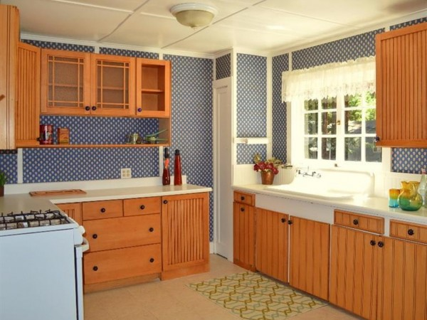 guerneville-kitchen