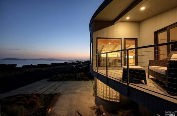 20863 Pelican Loop in Bodega Bay, listed at $1,800,000.