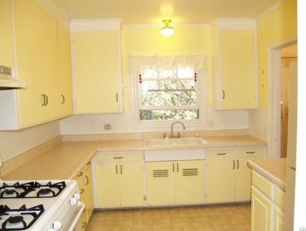 santarosa-kitchen