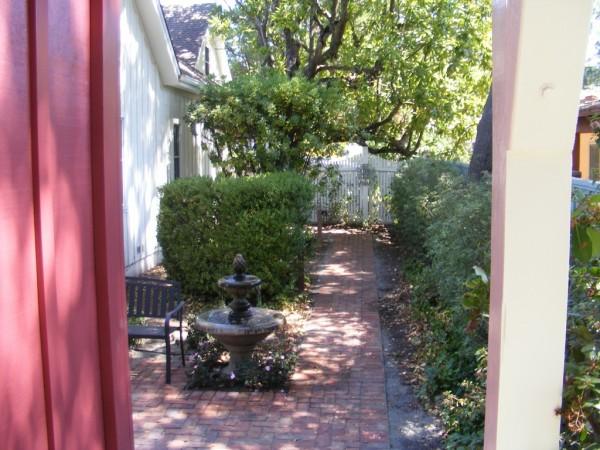sonoma-garden