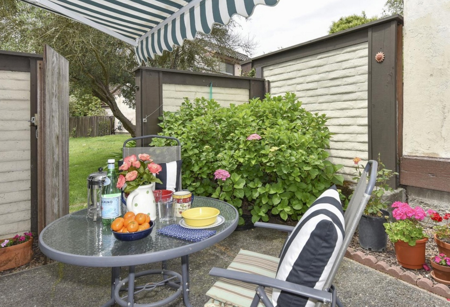 5 sonoma county condos for less than 450 000 real sonoma