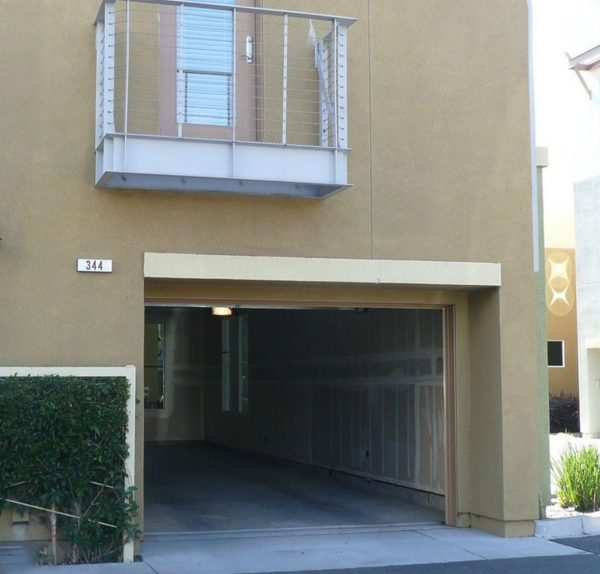 Condos For Rent With Garage: What You Can Rent For Under $2500 In Sonoma County