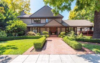 1105 Mcdonald Ave, Santa Rosa, - $1,688,000, (All Images via Vanguard Properties Sonoma County)