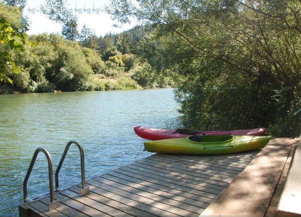 Healdsburg Ca Vacation Home Rentals