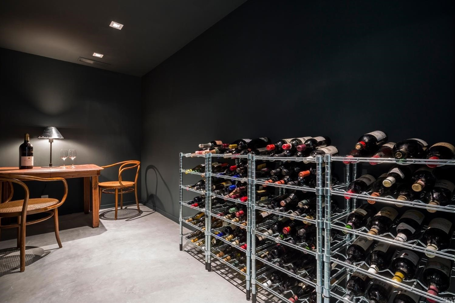 entertaining wine cellar observatory | Roselawnlutheran