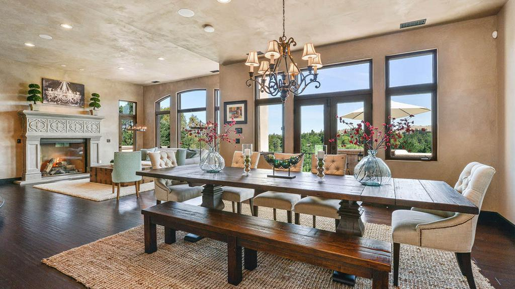 Stephen Curry S House On The Market For 3 7m The