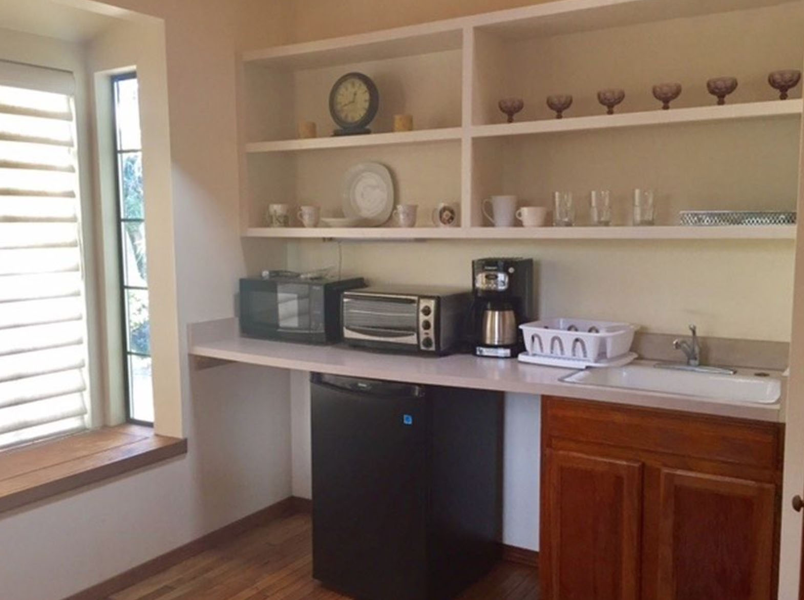 What You Can Rent For Less Than 1 500 In Sonoma County Real Sonoma # Muebles Jennifer Santa Rosa