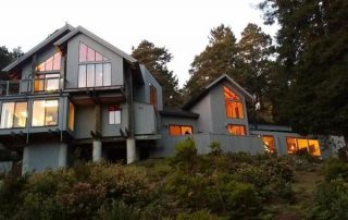 33250 Sea Forest Drive, The Sea Ranch (All Images courtesy of Kennedy & Associates)