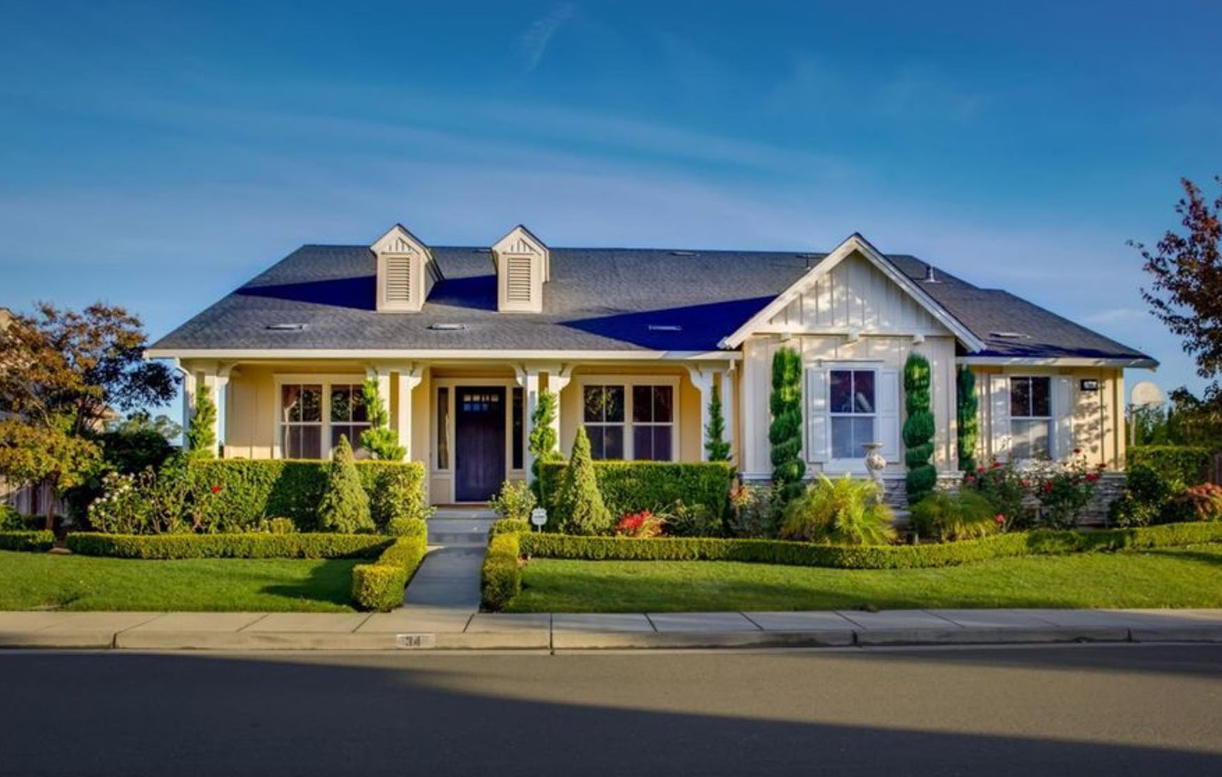 Some of the most expensive homes sold in sonoma county in for Zillow most expensive
