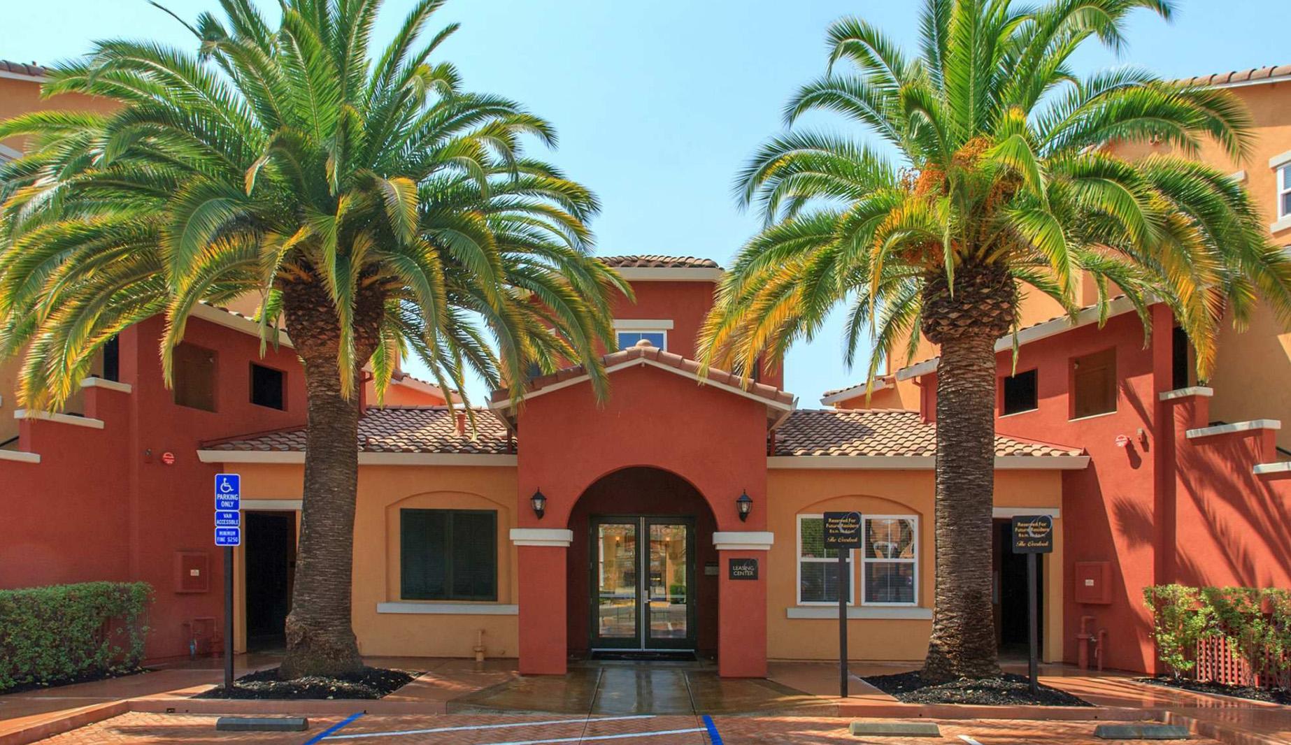 Median Rental in Santa Rosa For 2 Bedrooms is $2,140 - Here\'s What ...