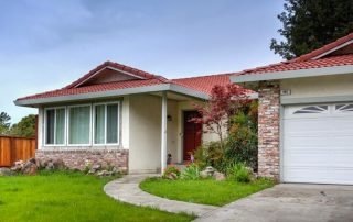 882 Santa Dorotea Cir, Rohnert Park - $649,000 3 beds, 2 baths, 2,150 square feet. Year built: 1976.  Exterior. (Photo courtesy of Coldwell Banker Residential Br) This clean little home is located on a golf course, and includes a large shed and RV/boat parking. I honestly can't tell you whether actually enjoying golf is  prerequisite, but I'd asume you'd probably need to tolerate it. Scroll along...