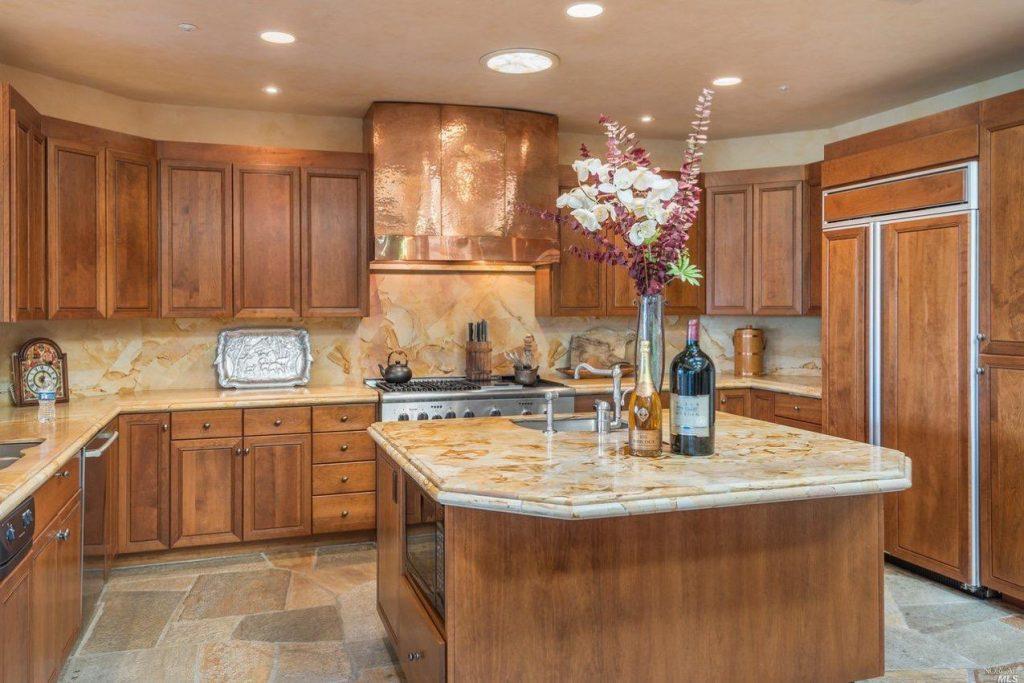 Teaching Kitchen Design freelance kitchen designer kitchen ideas for small or large