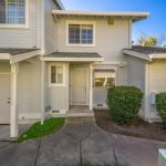 7 Sonoma County condos listed for less than the current median price of $366,500