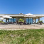 The Lap of Luxury: Sebastopol contemporary vacation rental goes on the market for $12.95 M