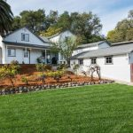 Six homes under $620,000 in Sonoma County