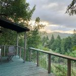 $99,000 Russian River getaway attracting national attention