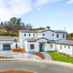 Rising from the ashes: Fountaingrove new construction asks $2.3 million