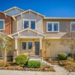 Five Sonoma County homes under $500,000