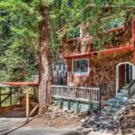 What you can buy for just over the national median home price of $285,000 in Sonoma County?
