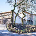 Ultramodern Santa Rosa Skyfarm estate asks $2,390,000