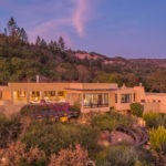 $11.3M Sonoma luxury estate once the home to a nudist colony