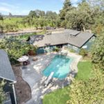 Historic Santa Rosa farmhouse on the market for $1.6 million