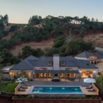 New Santa Rosa estate on 26 acres asks $6,750,000