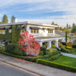 Classic McDonald Avenue mansion in Santa Rosa listed for $1,645,000