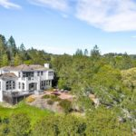Got land? Five homes on 10 or more acres in Sonoma County