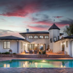 Home of Viansa Winery co-founder on the market in Sonoma for $4,750,000