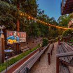 Santa Rosa home with outdoor movie theater listed for $1.7 million
