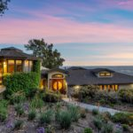 Santa Rosa estate listed for $3.3 million will accept cash or cryptocurrency