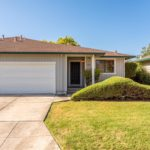 Five homes under $500,000 in Sonoma County