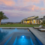 Fore! Santa Rosa modern farmhouse with putting green asks $4.75 million